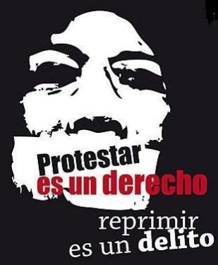 http://despiertaya.files.wordpress.com/2011/05/protestar-es-un-derecho-reprimir-es-un-delito.jpg